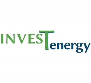 logo InvesTenergy vizibil-1