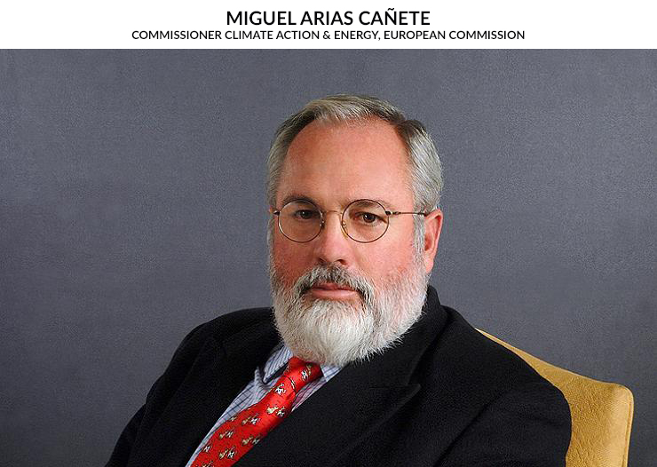 Miguel-Arias-Canete copy