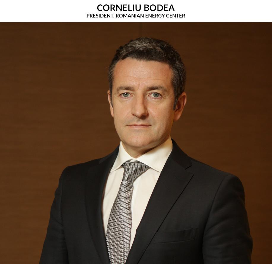 corneliu-bodea2COPY